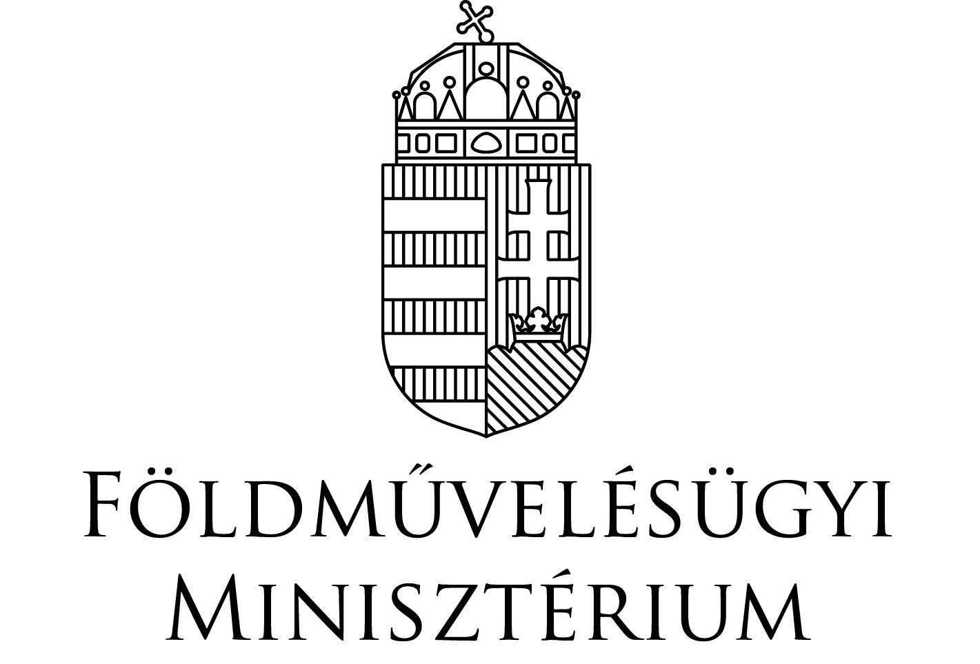 foldmuvelesugyi_miniszterium_logo-fekete