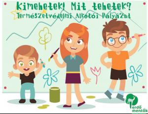 kids-drawing-pictures-art-children-paint-tools-vector-25447188 (1)